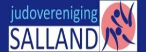 cropped-Logo-JV-Salland.jpg